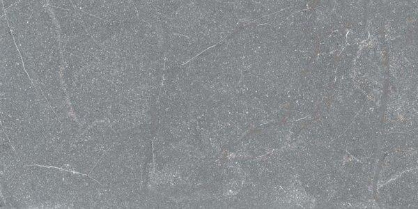 30/60 Гранитогрес ФИОРЕ Стоунлайн антрацит 1.44м2.