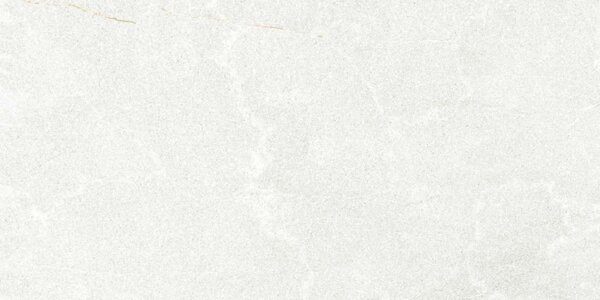 30/60 Гранитогрес ФИОРЕ Стоунлайн outdoor светло сив 1.44м2.