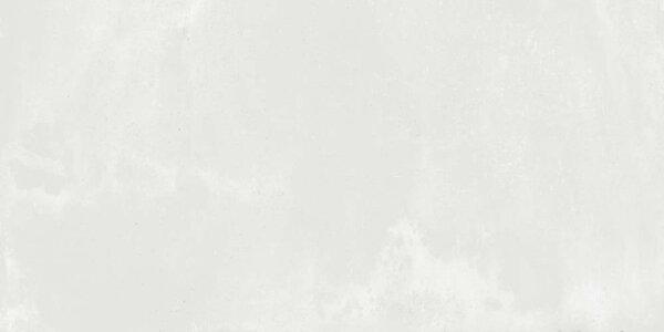 30/60 Гранитогрес ФИОРЕ Събуей светло сив 1.44м2.