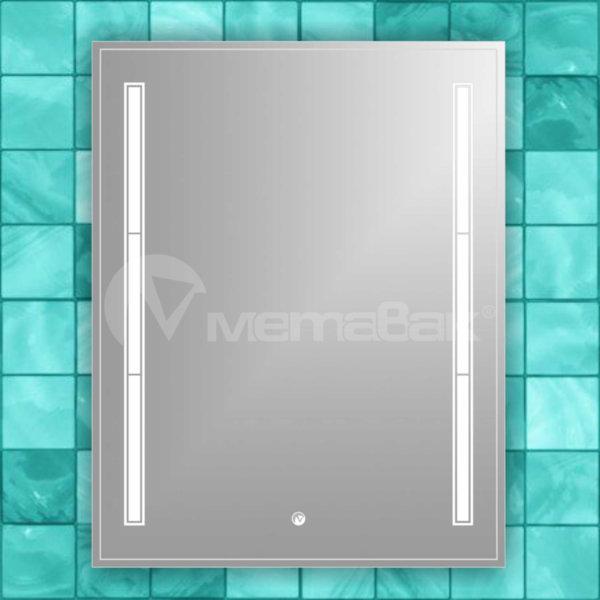 LED Огледало за баня 55/70 МЕТАВАК