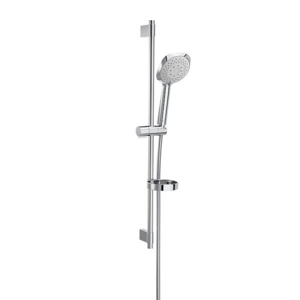 Душ комплект ROCA Sensum Square 130/4 A5B1408C00