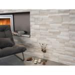 15/61 Гранитогрес RONDINE Wall Art Ice  J86615