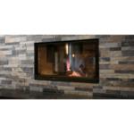 15/61 Гранитогрес RONDINE Wall Art Taupe J86617 1.02м2-Copy