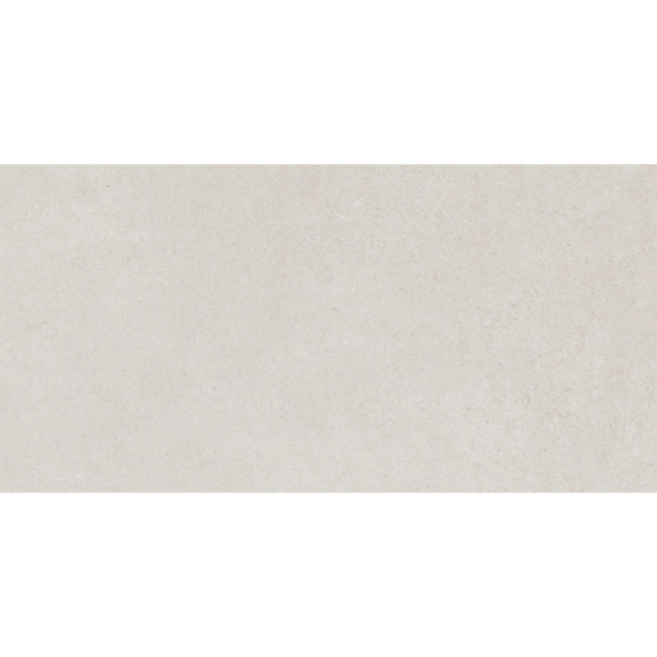 30/60 Гранитогрес MARAZZI Midtown White 1.08м2.
