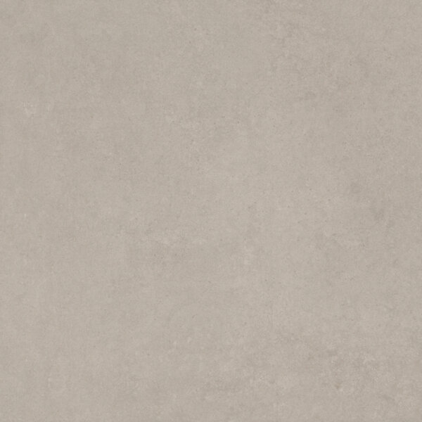 60/60 Гранитогрес MARAZZI Midtown Grey 1.08м2.