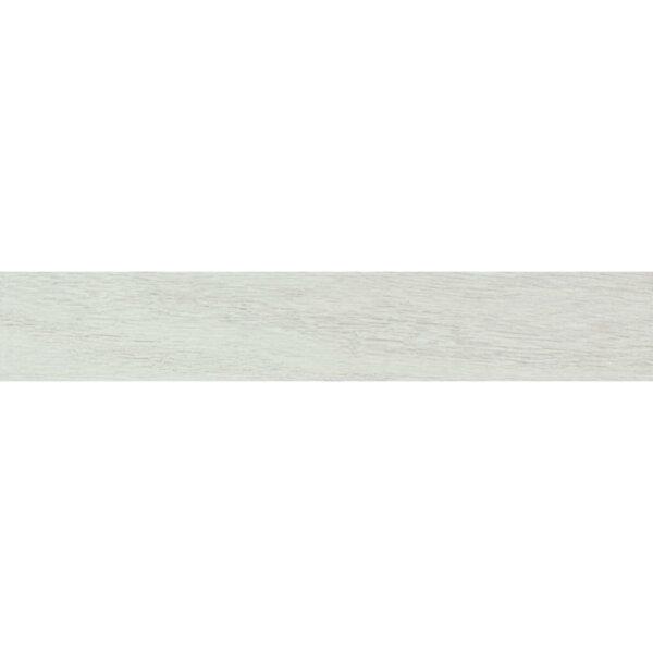 15/90 Гранитогрес MARAZZI Planet Bianco MK89 1.08м2