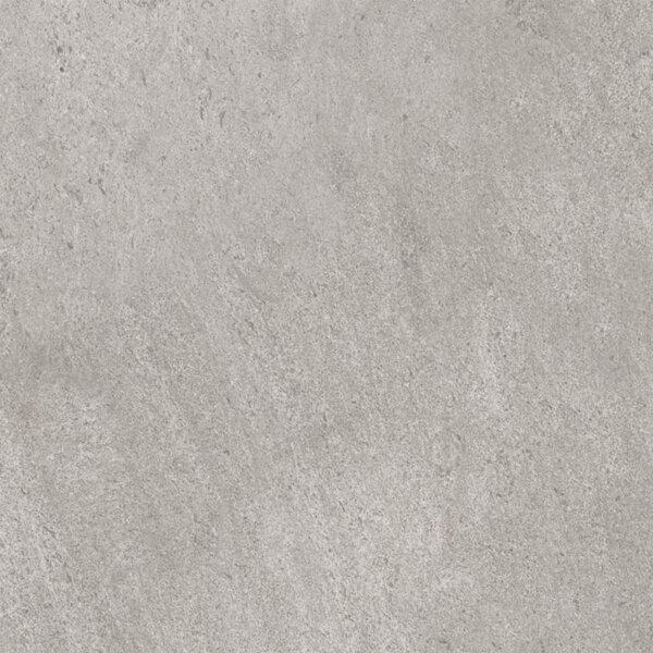 33.3/33.3 Гранитогрес MARAZZI Stonework Grey Outdoor Str 1.44м2