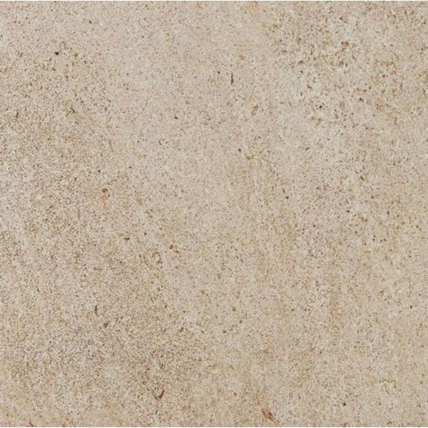 33.3/33.3 Гранитогрес MARAZZI Stonework Taupe 1.44м2