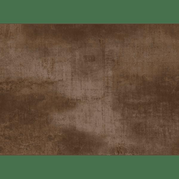 25/33 Фаянс KEROS Omega marron 1.5м2.