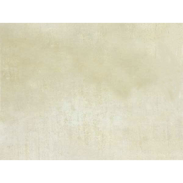 25/33 Фаянс KEROS Omega beige 1.5м2.