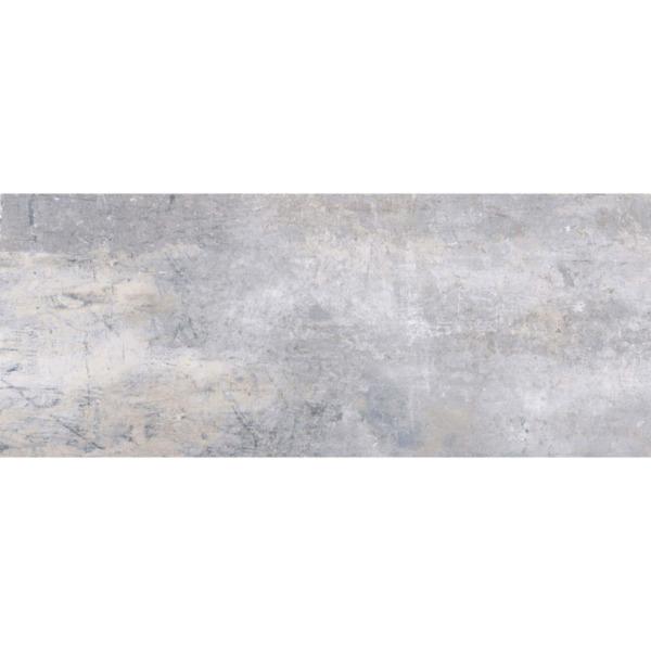 30/75 Фаянс TERMAL SERAMIK Fossil Light Grey 1.35м2.