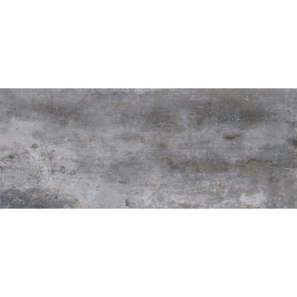 30/75 Фаянс TERMAL SERAMIK Fossil Dark Grey 1.35м2.