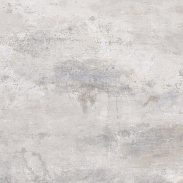 45/45 Гранитогрес TERMAL SERAMIK Fossil Light Grey 1.62м2.