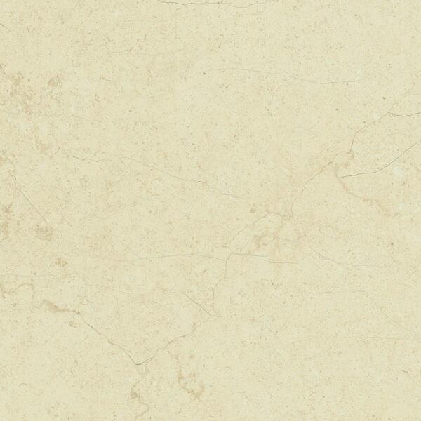 60/60 Гранитогрес APE CERAMICA Limestone Crema 1.08М2.
