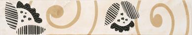 6/33  Фриз КАИ Оникс Комфорт