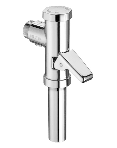 Напорен кран 3/4 SCHELL SCHELLOMAT WC 022020699
