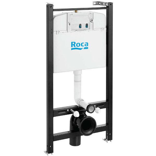 Структура за вграждане ROCA Active A89011001B