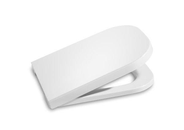 Седалка и капак за тоалетна ROCAGAP A801472004