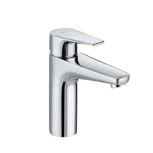 Смесител за мивка Cold Start  ROCA ATLAS A5A3990C00