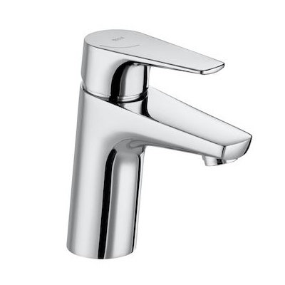 Смесител за мивка без изпразнител Cold Start ROCA ATLAS A5A3290C00