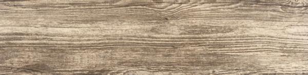15/90 Гранитогрес TERMAL SERAMIK  Pitsaw  0.95м2