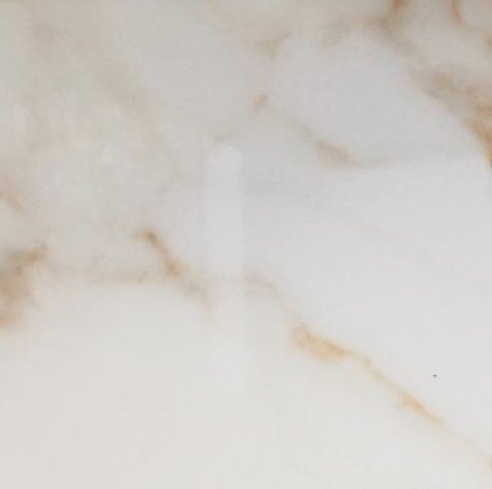 45/45 Гранитогрес TERMAL SERAMIK Gold Calacatta 1.62м2