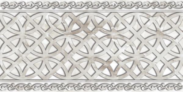 30/60 Декор  TERMAL SERAMIK Doha