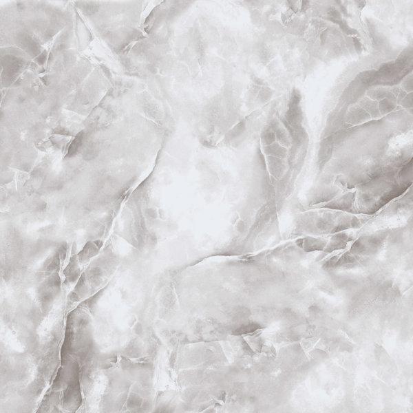 42.5/42.5 Гранитогрес TERMAL SERAMIK Doha Grey 1.63м2.