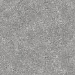60.5/60.5 Гранитогрес TERMAL SERAMIK  Concraite 1.46м2.
