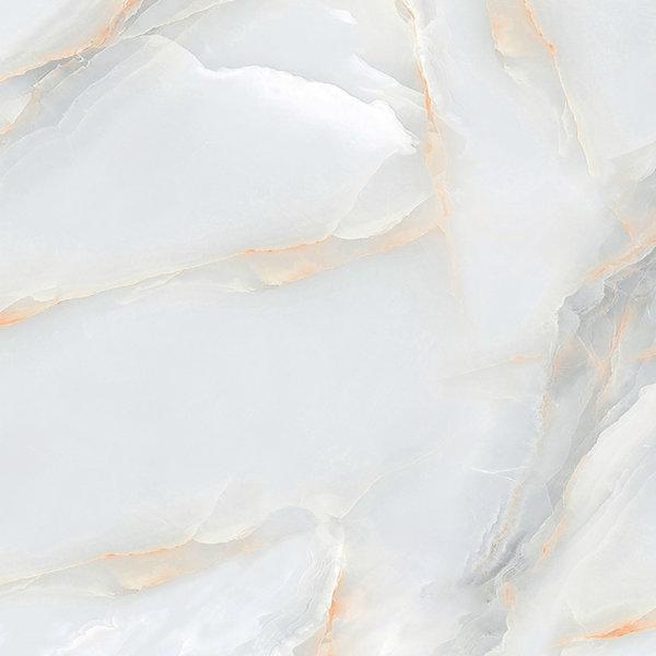 60.5/60.5 Гранитогрес TERMAL SERAMIK Hisar High Glossy 1.46м2.