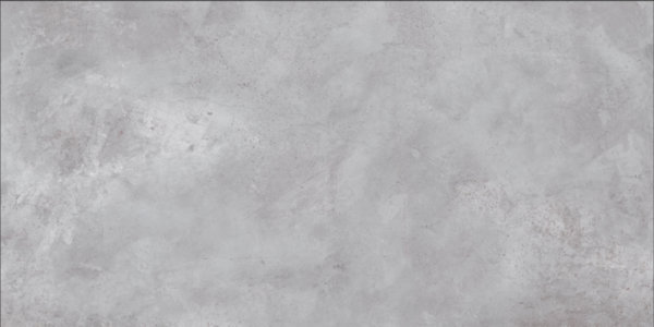 60/120 Гранитогрес TERMAL SERAMIK Frigia Gray R 1,44м2