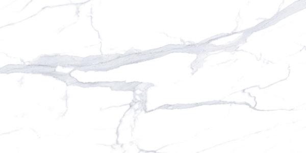 60/120 Гранитогрес TERMAL SERAMIK Kendal Bianco R 1.44м2.