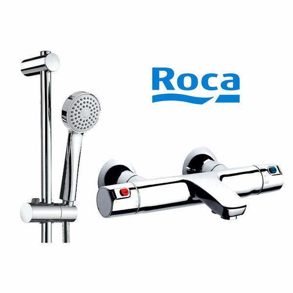 Душ система  ROCA VICTORIA A5A1118C00 + A5B9403C00