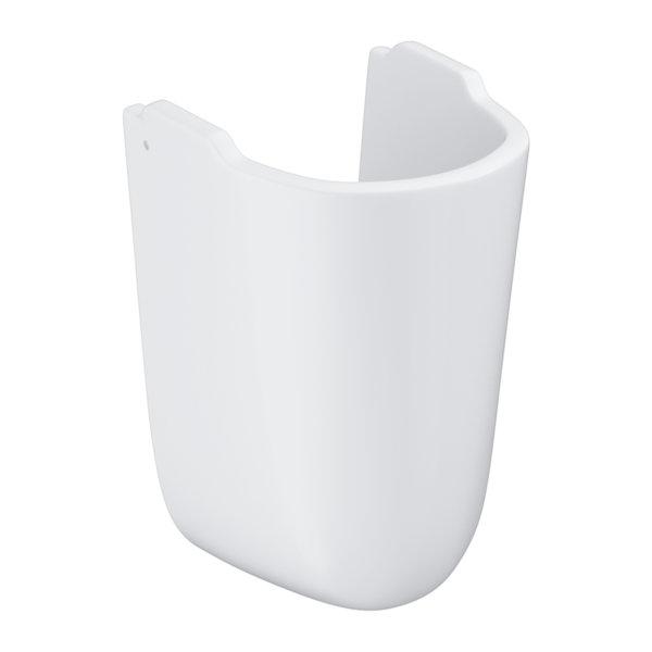 Полуконзола GROHE Bau Ceramic 39426000