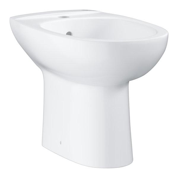 Стоящо биде GROHE Bau Ceramic 39432000