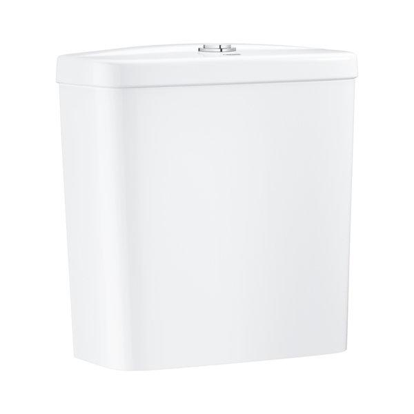 Казанче за тоалетна с долно захранване GROHE Bau Ceramic 39436000