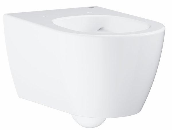 Тоалетна чиния за стена GROHE Essence 3957100H