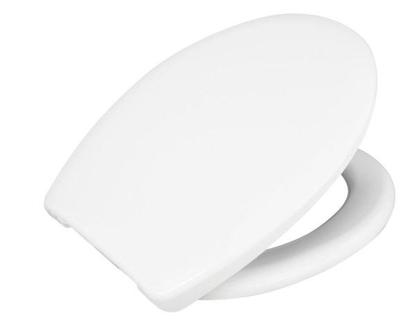 Седалка за тоалетна чиния FAYANS Мира H8913900000001