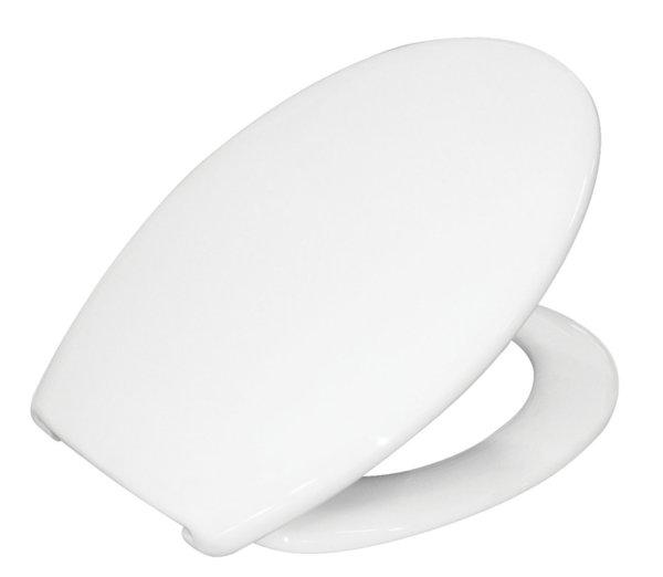 Седалка за тоалетна чиния FAYANS Нео 8913970000001
