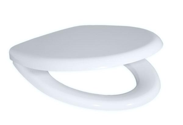 Седалка за тоалетна чиния FAYANS 8916513000001