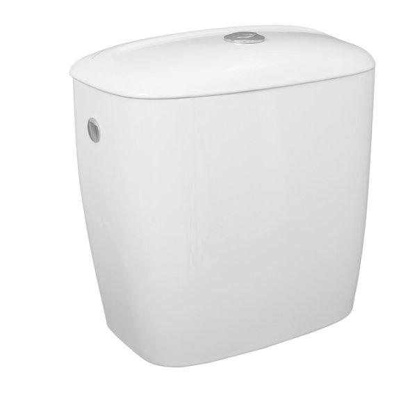 Стенно казанче за тоалетна чиния FAYANS H8282480002392
