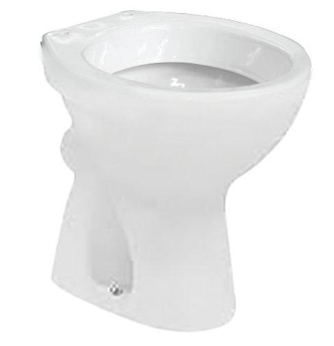 Стояща тоалетна чиния FAYANS 8215760000001