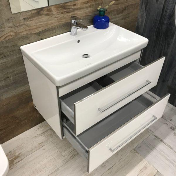 Долен шкаф за мивка VILLEROY & BOCH Avento A89000B4