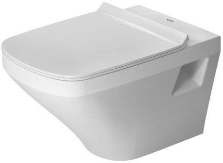 Тоалетна чиния за стена DURAVIT Durastyle 2536090000