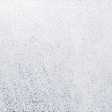 33.3/33.3 Гранитогрес КАИ Дакар 1.66м2.