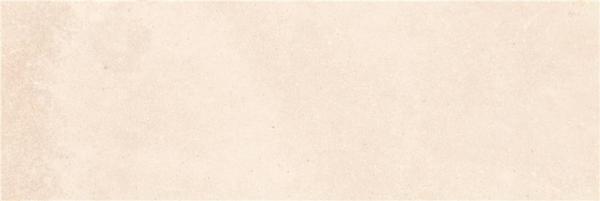 20/60 Фаянс ALAPLANA Tanis 1.56м2.