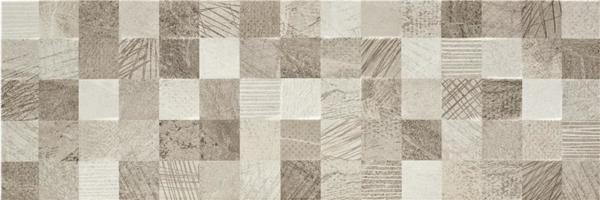 25/75 Фаянс ALAPLANA Johnstone Mosaic 1.31м2.