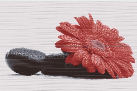 20/60 Декор KEROS Lotus сет 2 броя