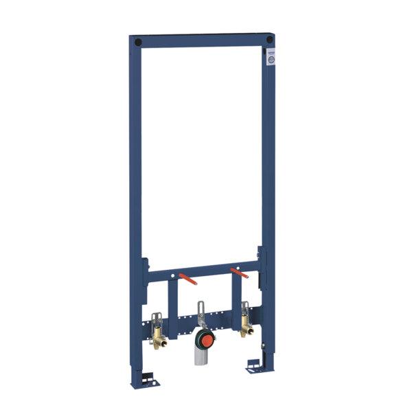 Структура за вграждане за биде GROHE Rapid SL 1,13см. 38553001