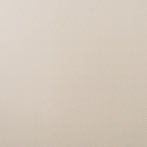 41/41 Теракота AZULEJO ESPANOL Aroa Beige 1.5м2.